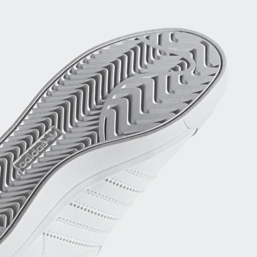 adidas-Originals-Coast-Star-Shoes-Kids-039 thumbnail 20
