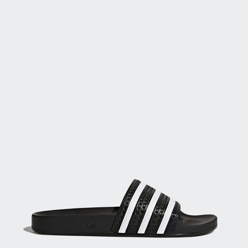 adidas® Offizielle Website Deutschland  Sportbekleidung