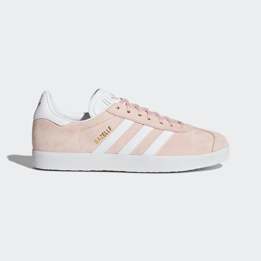 adidas-Originals-Gazelle-Shoes-Men-039-s thumbnail 11