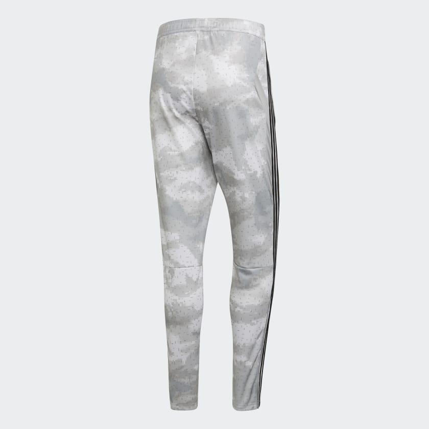 adidas-Tiro-19-Camo-Training-Pants-Men-039-s thumbnail 17