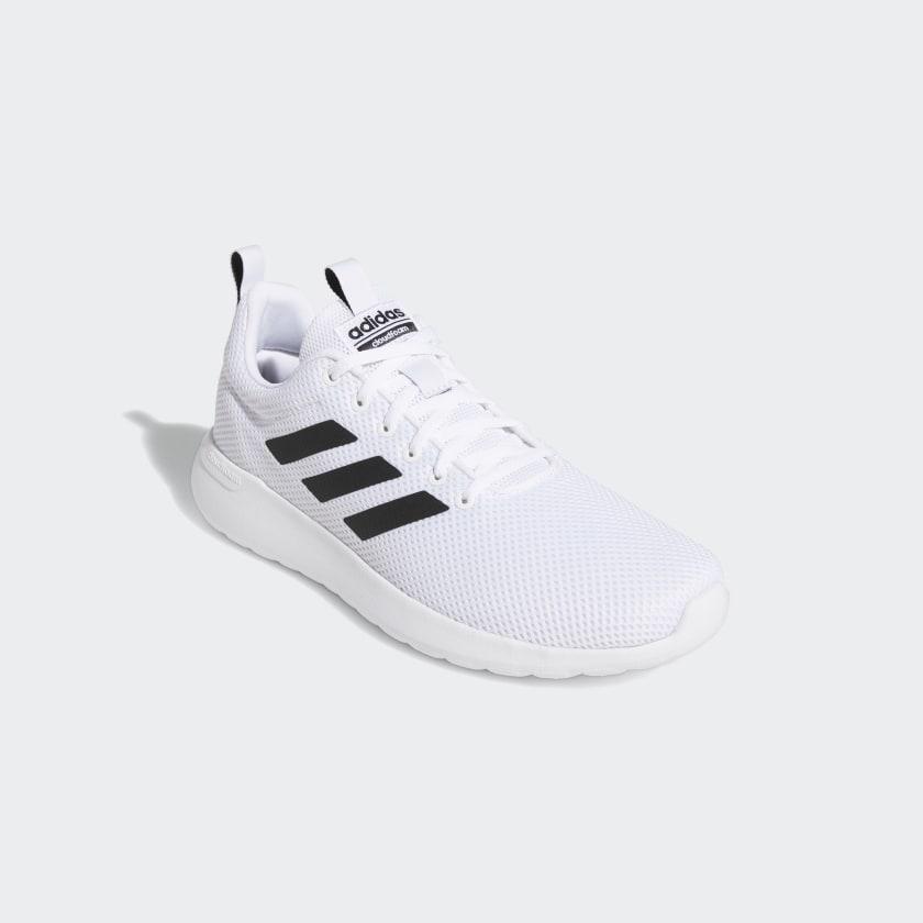 adidas-Lite-Racer-CLN-Shoes-Men-039-s thumbnail 11