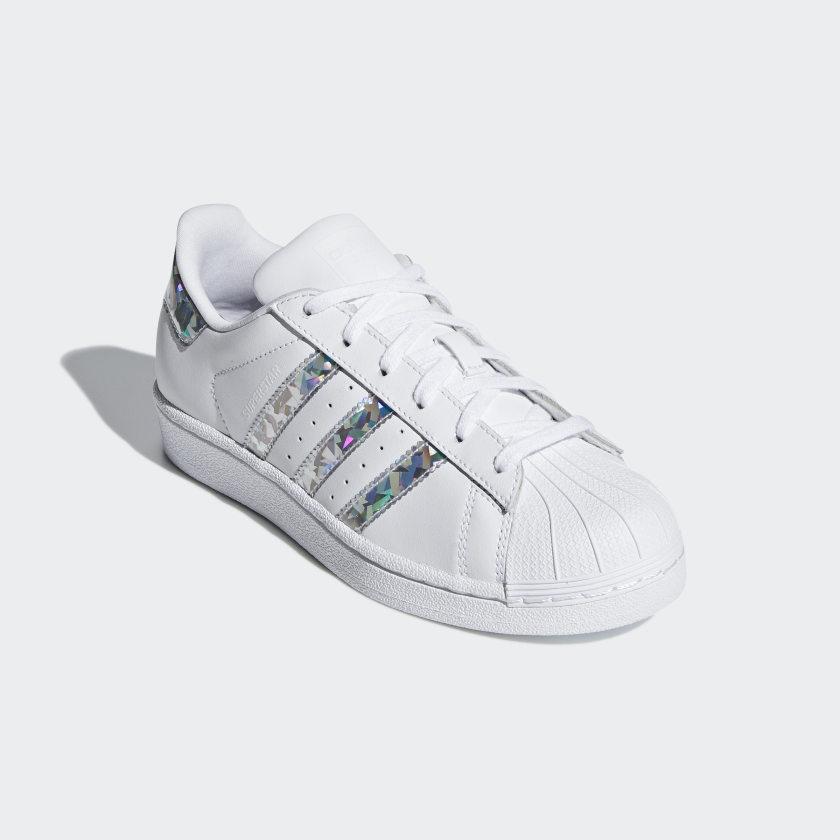 Chaussure Superstar