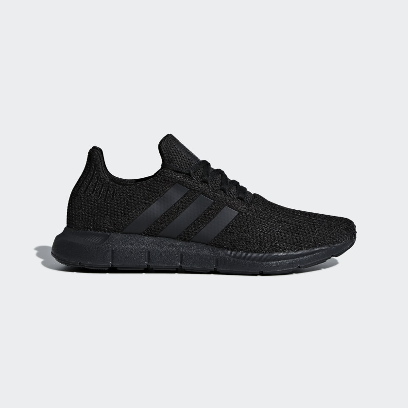 adidas-Originals-Swift-Run-Shoes-Men-039-s thumbnail 11