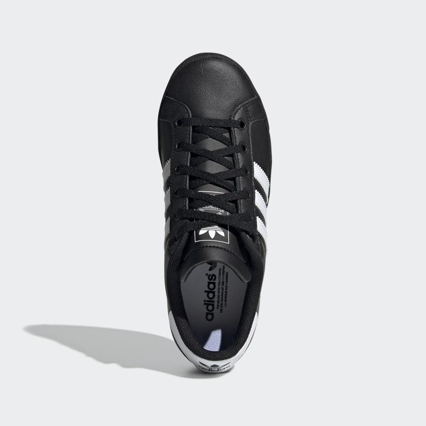 adidas-Originals-Coast-Star-Shoes-Kids-039 thumbnail 27
