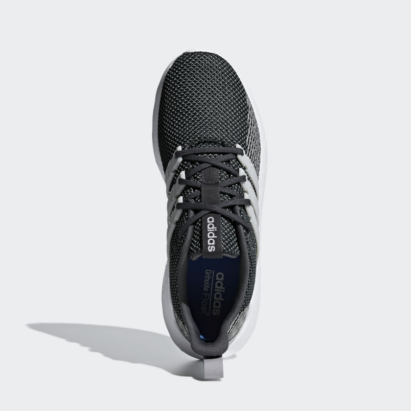 adidas-Questar-Flow-Shoes-Men-039-s thumbnail 21