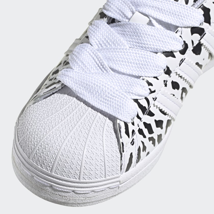 adidas-Originals-Superstar-Shoes-Women-039-s thumbnail 19