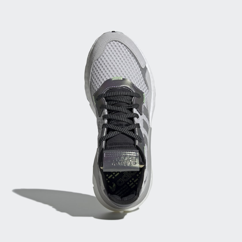 adidas-Originals-Nite-Jogger-Shoes-Men-039-s thumbnail 45