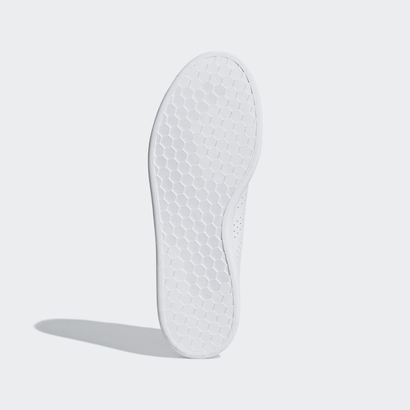 adidas-Advantage-Shoes-Men-039-s miniatura 13