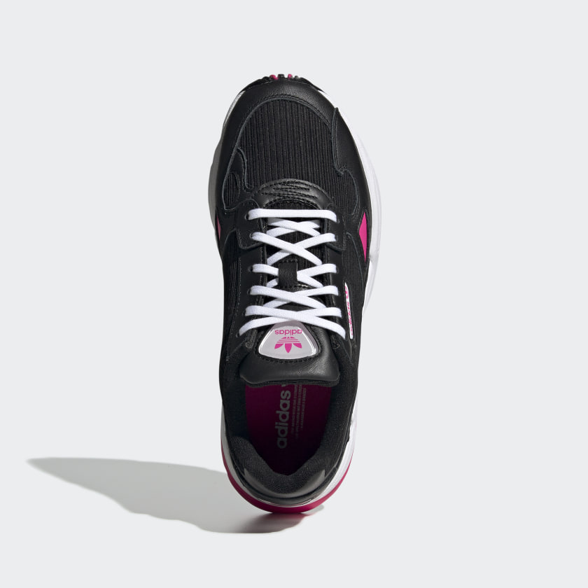 adidas-Originals-Falcon-Shoes-Women-039-s thumbnail 49