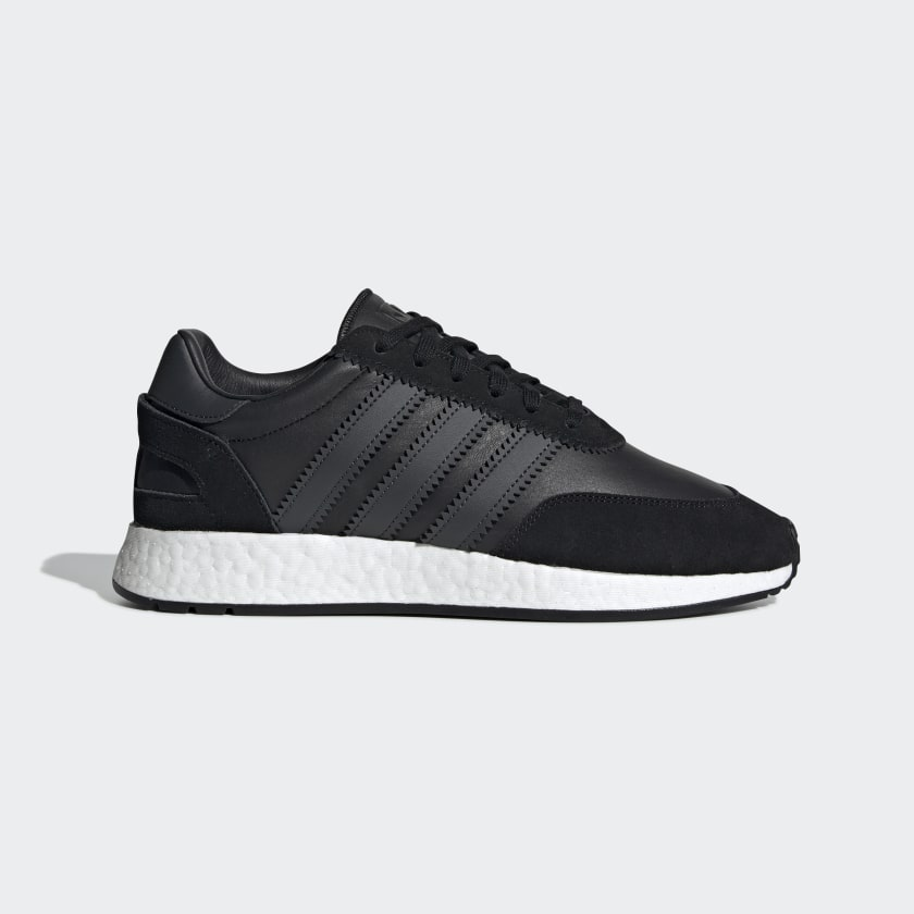 adidas-Originals-I-5923-Shoes-Men-039-s thumbnail 12