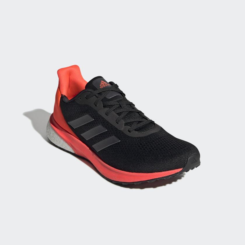 adidas-Astrarun-Shoes-Men-039-s thumbnail 45