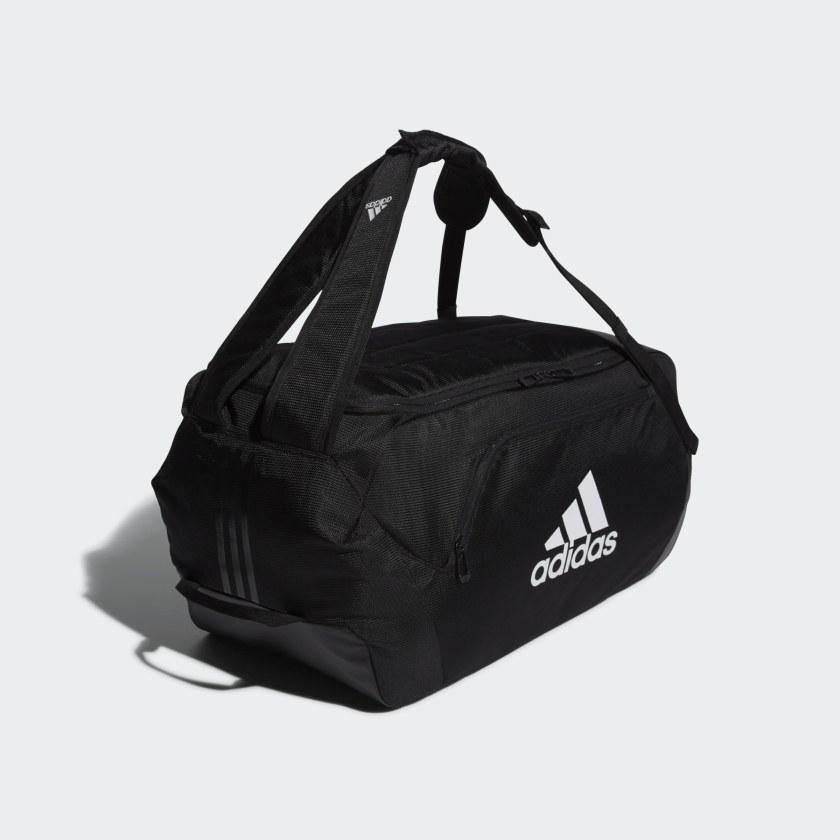 Endurance Packing System Duffelbag