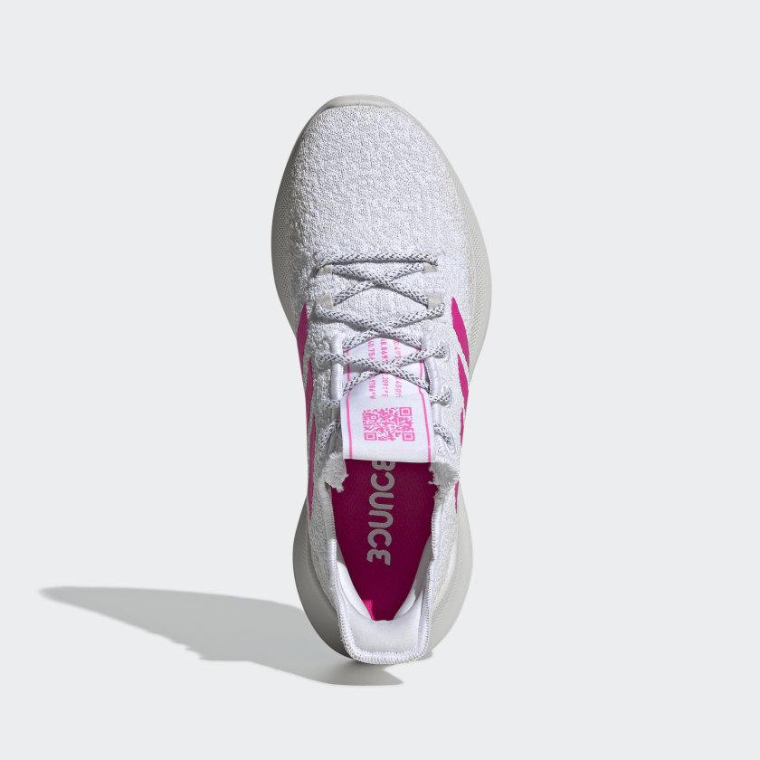 adidas-Sensebounce-Shoes-Women-039-s thumbnail 19