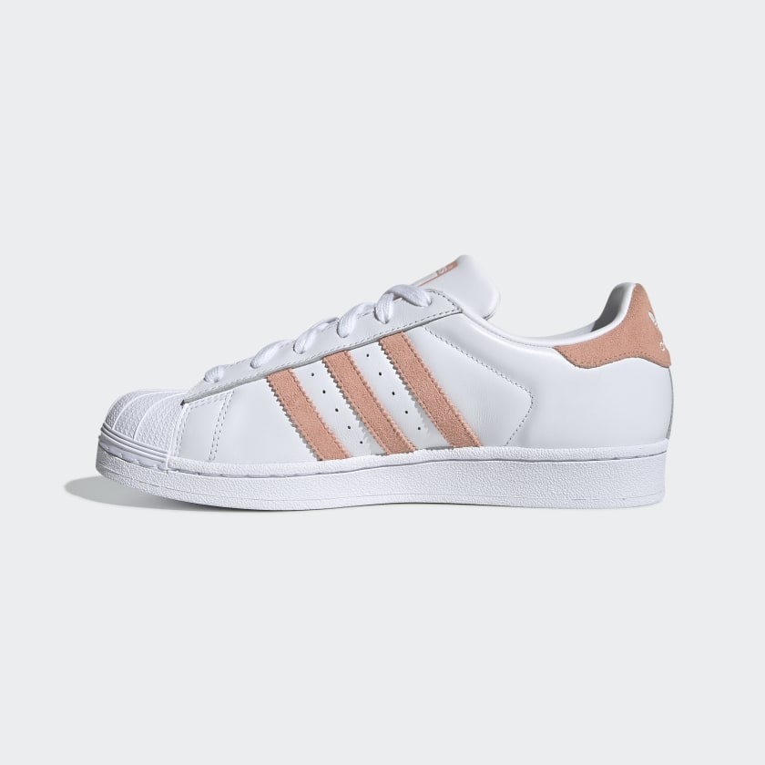 adidas-Originals-Superstar-Shoes-Women-039-s thumbnail 46