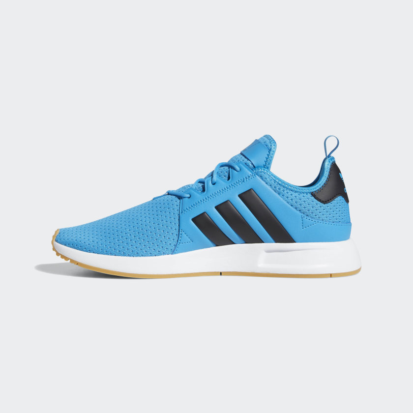 adidas-Originals-X-PLR-Shoes-Men-039-s thumbnail 47