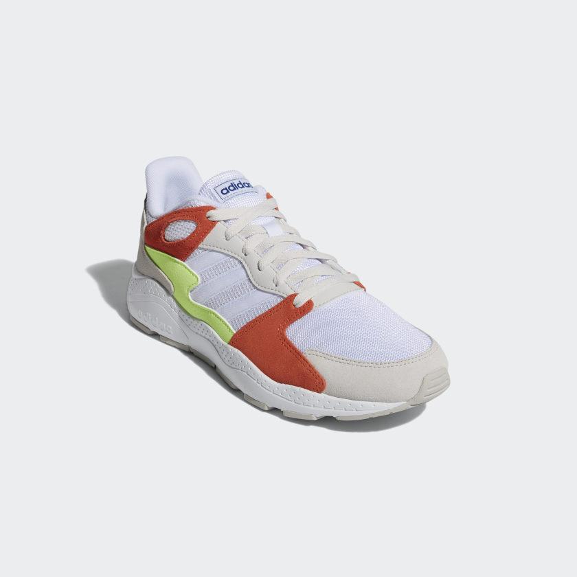 adidas-Crazychaos-Shoes-Men-039-s thumbnail 11