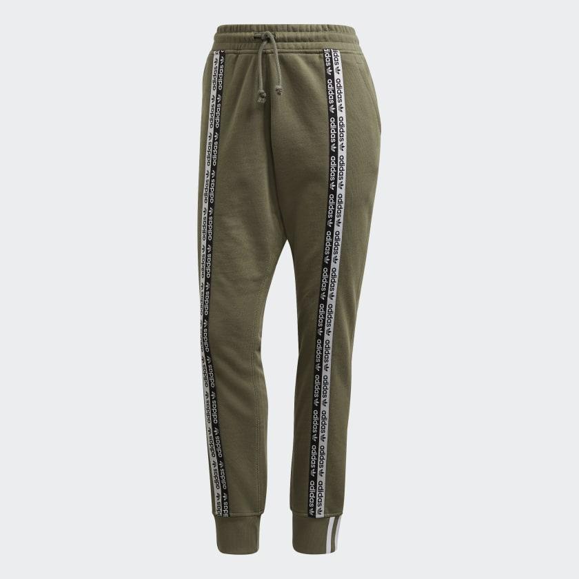 adidas-Originals-R-Y-V-Pants-Women-039-s thumbnail 24
