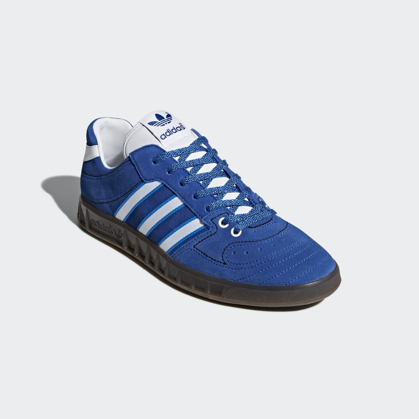 Zapatillas Handball Kreft Spezial