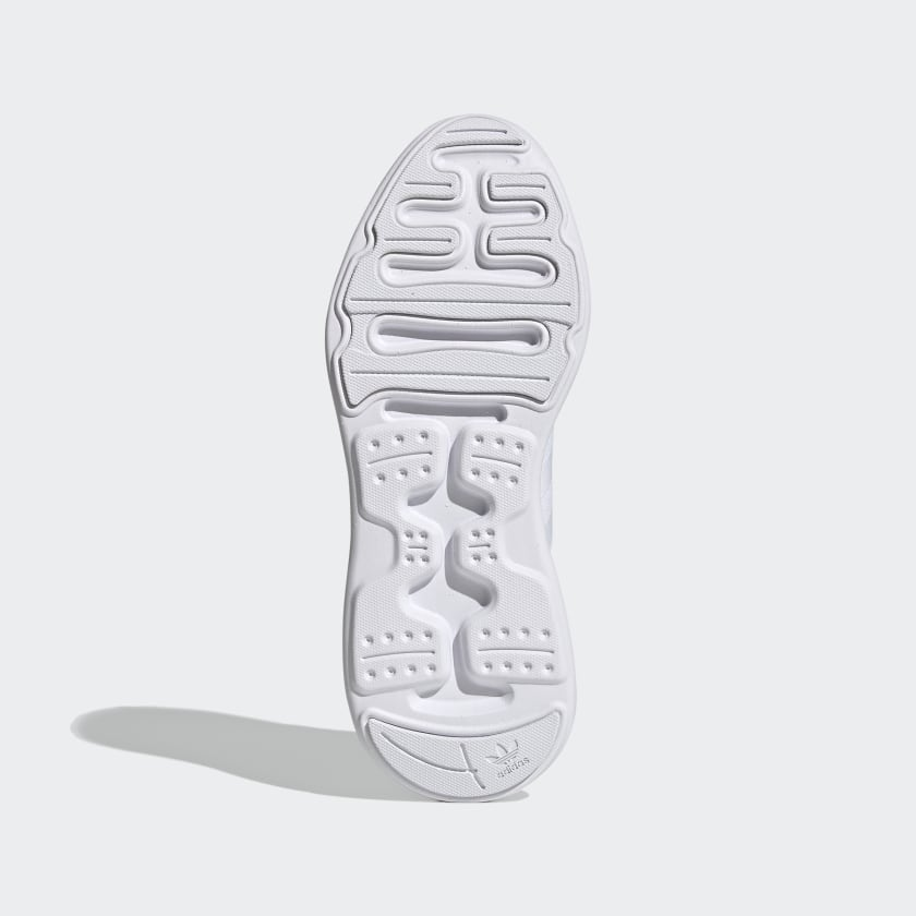 thumbnail 13 - adidas-Originals-ZX-2K-Flux-Shoes-Men-039-s