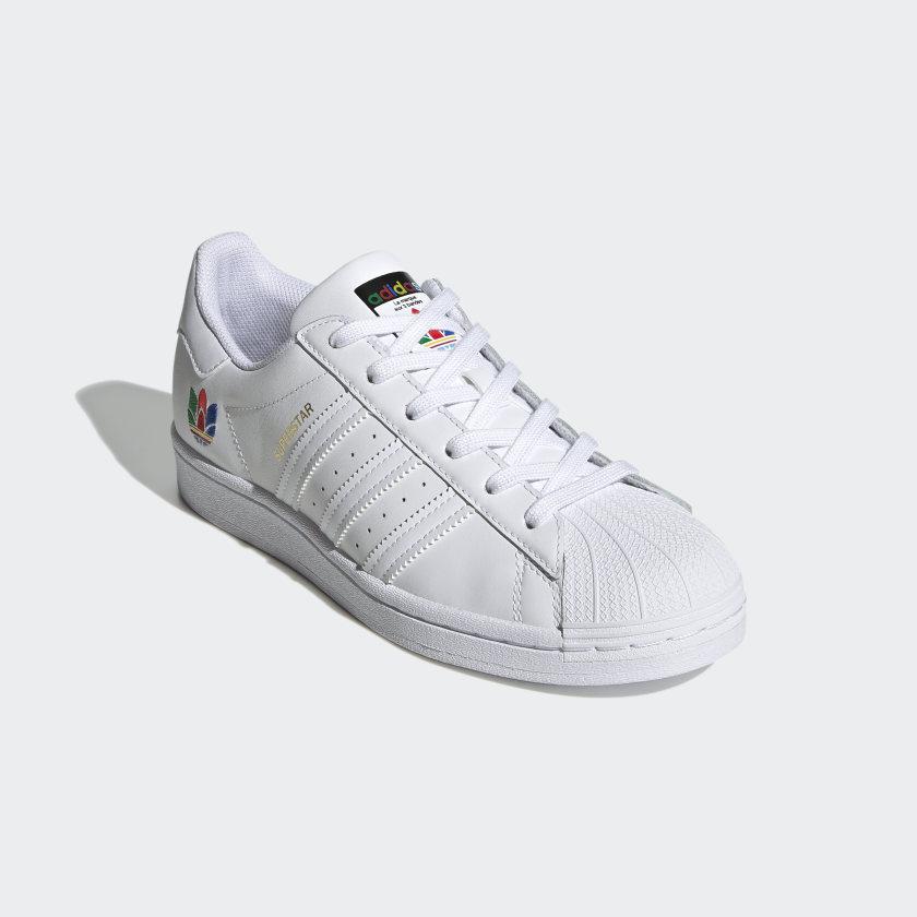 adidas-Originals-Superstar-Shoes-Women-039-s thumbnail 73
