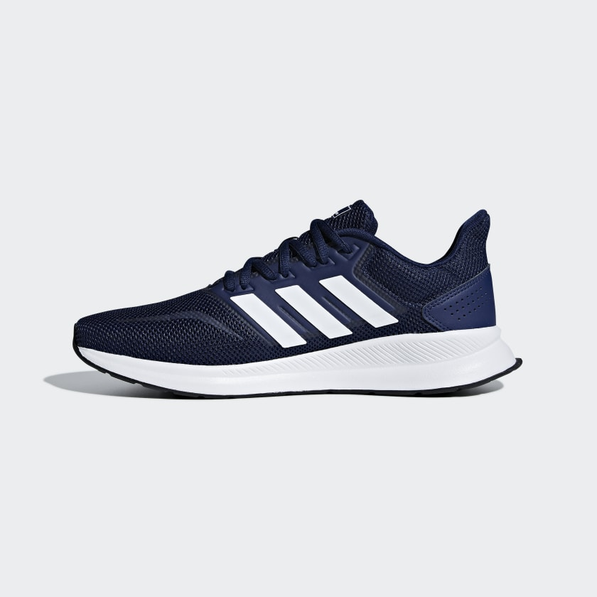 adidas-Runfalcon-Shoes-Men-039-s thumbnail 47