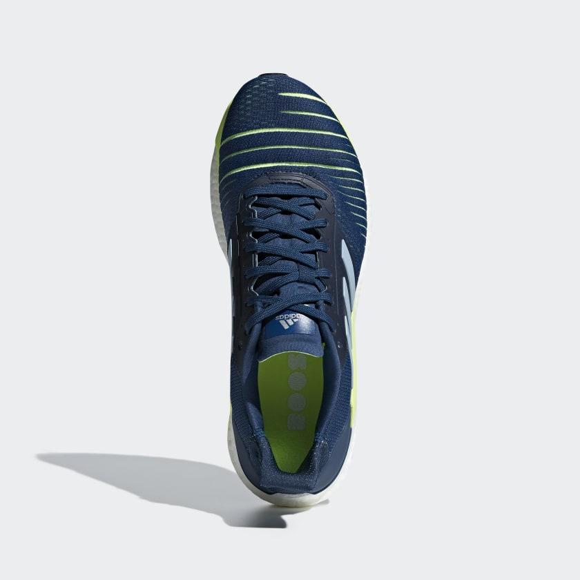 adidas-Solar-Glide-Shoes-Men-039-s thumbnail 12