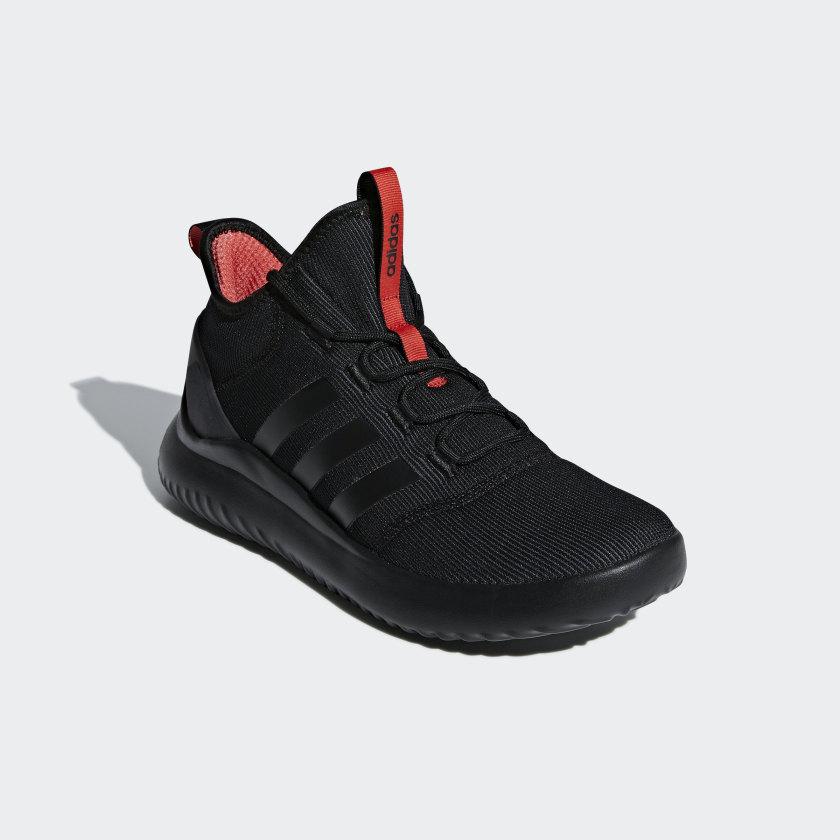 Sapatos Cloudfoam Ultimate B-Ball