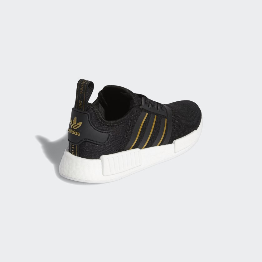 thumbnail 15 - adidas Originals NMD_R1 Shoes Women's