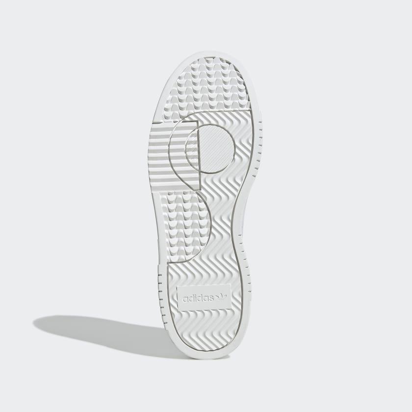 adidas-Originals-Supercourt-Shoes-Men-039-s thumbnail 14
