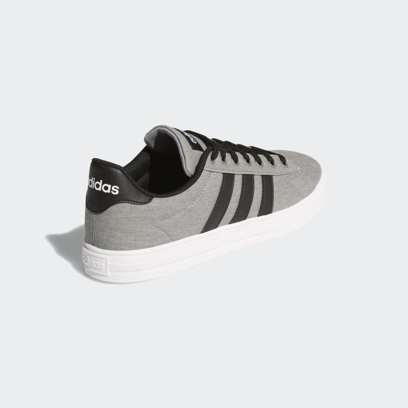 adidas-Originals-Daily-2-0-Shoes-Men-039-s thumbnail 16
