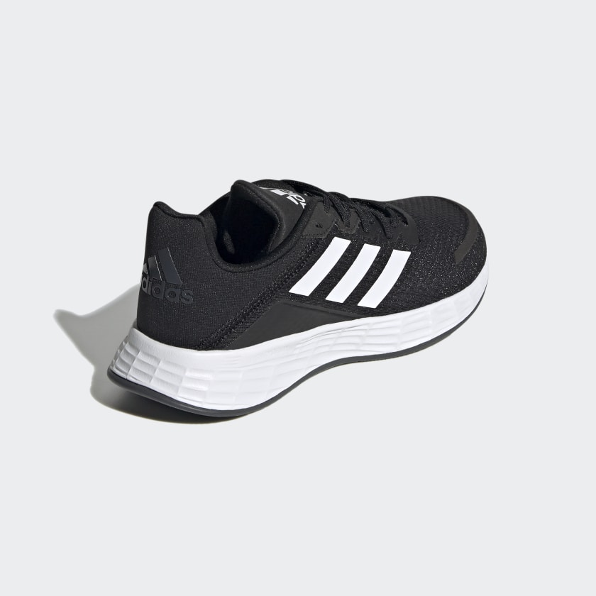 thumbnail 23 - adidas Duramo SL Shoes Kids'