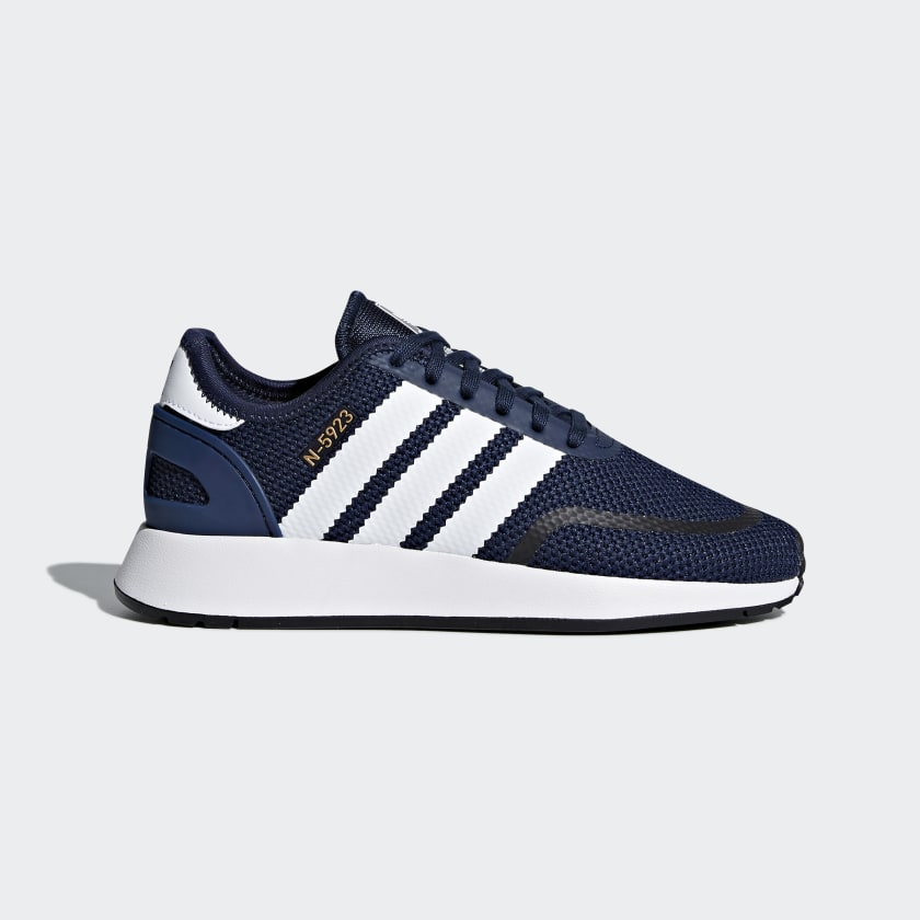 adidas-Originals-N-5923-Shoes-Kids-039 thumbnail 13