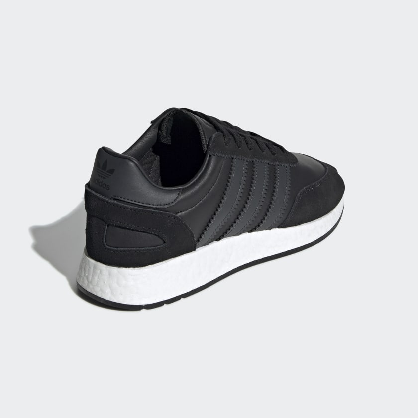 adidas-Originals-I-5923-Shoes-Men-039-s thumbnail 13