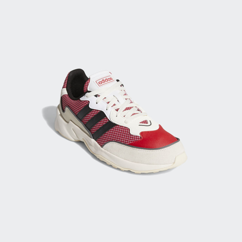 adidas-20-20-FX-Shoes-Men-039-s thumbnail 27