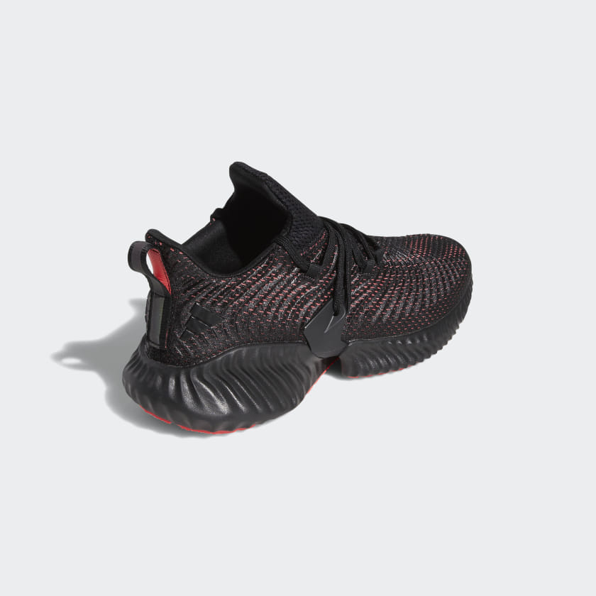 adidas-Alphabounce-Instinct-Shoes-Men-039-s thumbnail 21