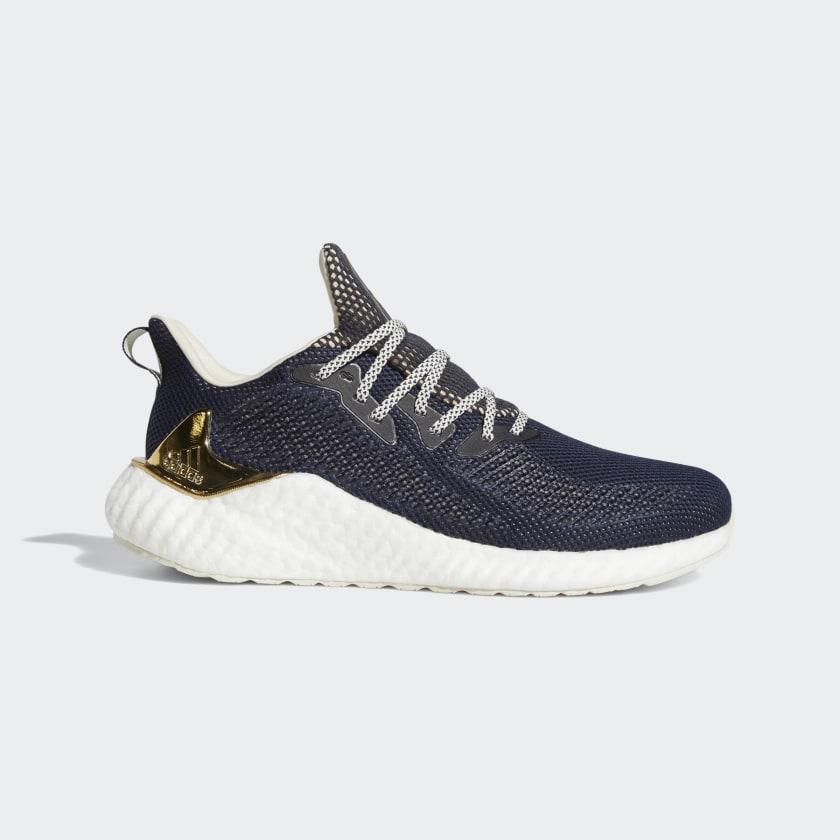 adidas-Alphaboost-Shoes-Men-039-s thumbnail 38