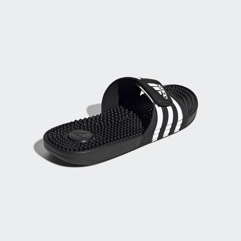 adidas-Adissage-Slides-Men-039-s thumbnail 21