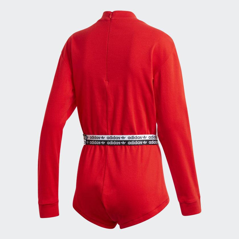 Originals-Bodysuit-Women-039-s thumbnail 14
