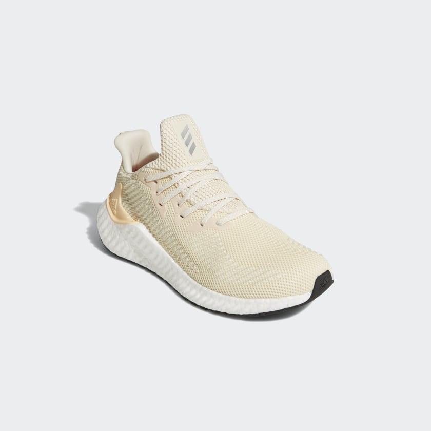 adidas-Alphaboost-Shoes-Men-039-s thumbnail 15