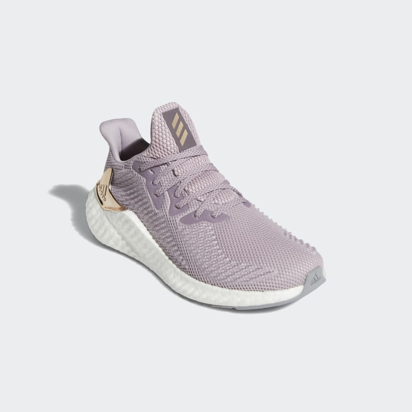 adidas-Alphaboost-Shoes-Men-039-s thumbnail 29