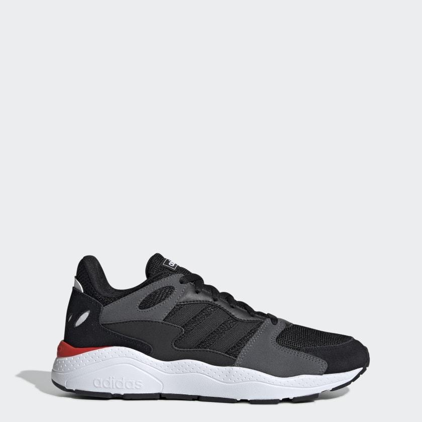 adidas-Crazychaos-Shoes-Men-039-s thumbnail 21