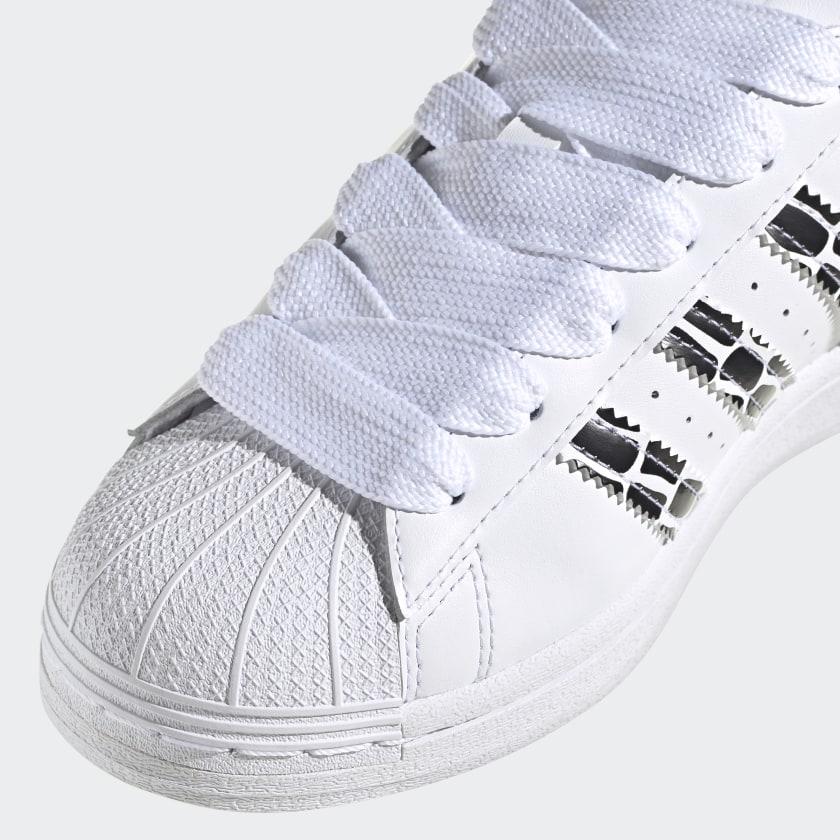 adidas-Originals-Superstar-Shoes-Women-039-s thumbnail 30