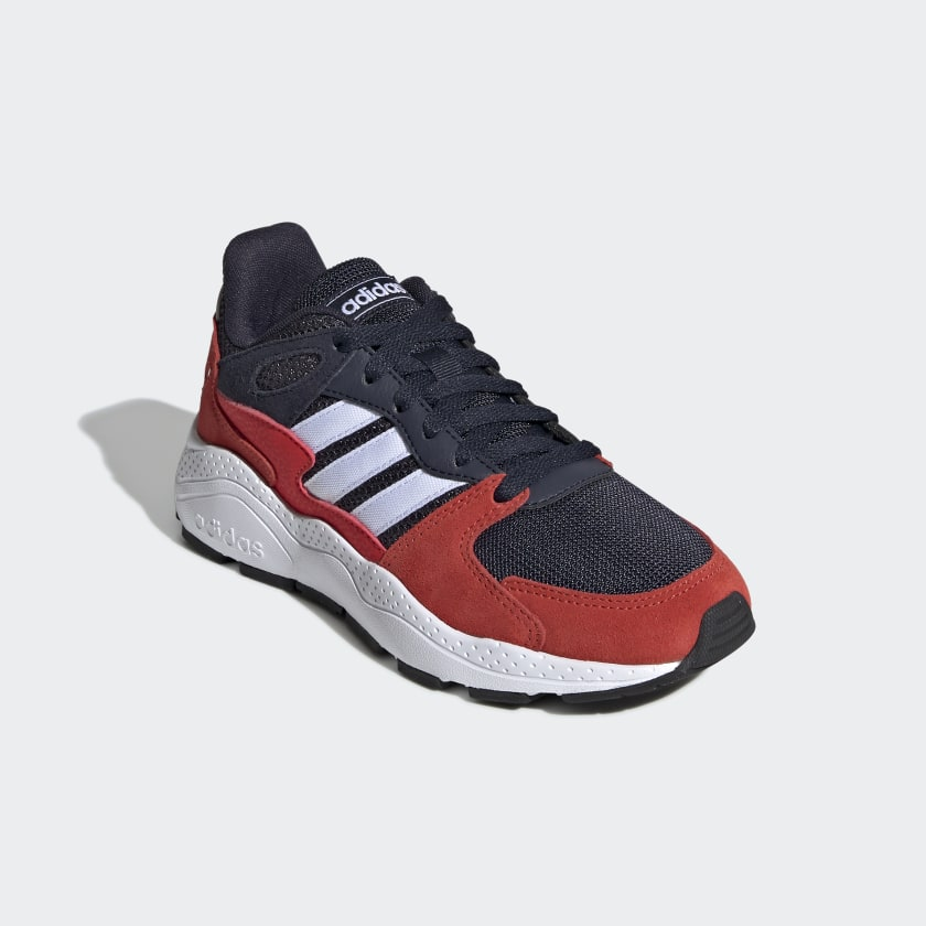 adidas-Crazychaos-Shoes-Kids-039 thumbnail 21