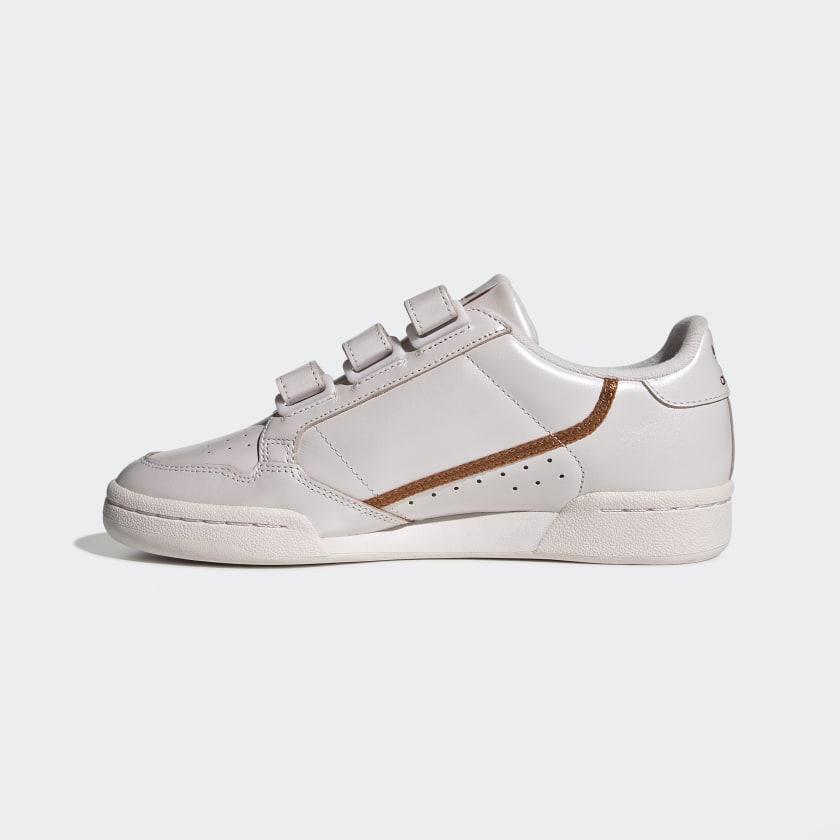 adidas-Originals-Continental-80-Shoes-Women-039-s thumbnail 27
