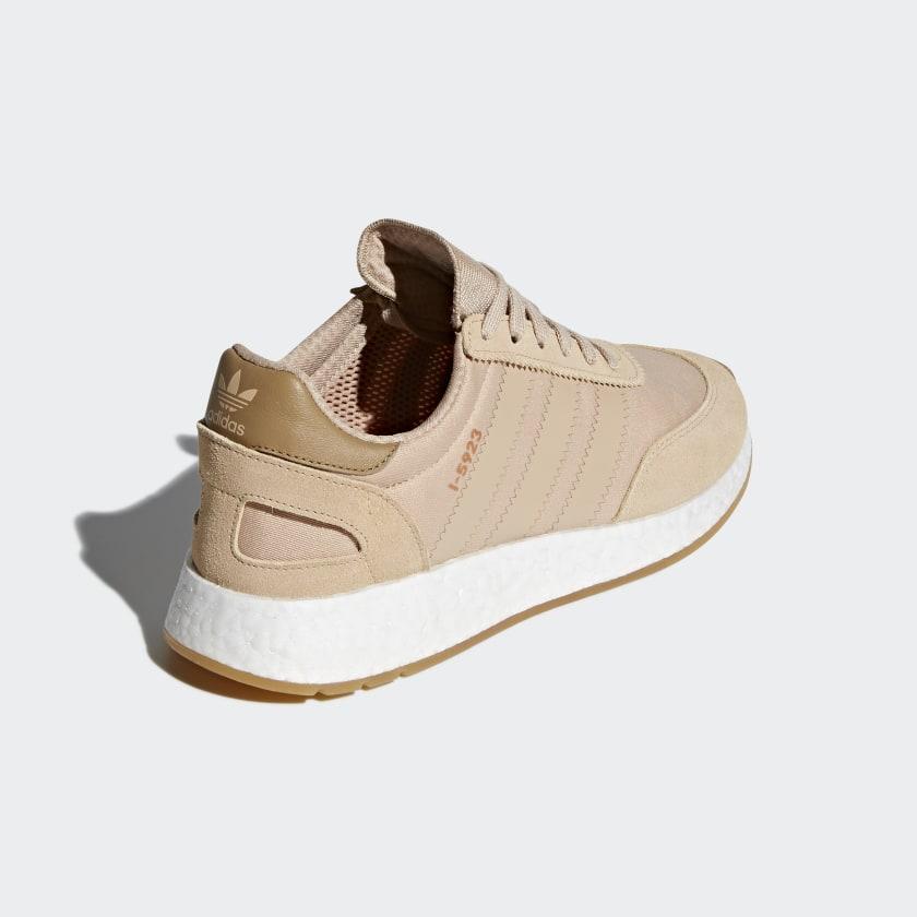 adidas-Originals-I-5923-Shoes-Men-039-s thumbnail 22