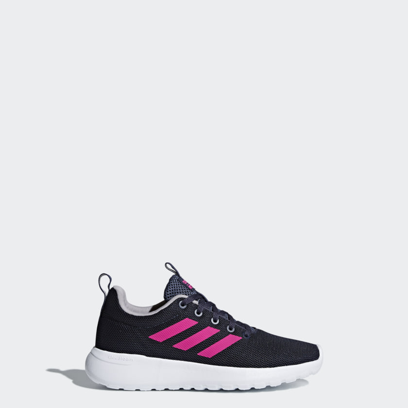 adidas-Lite-Racer-CLN-Shoes-Kids-039 thumbnail 12