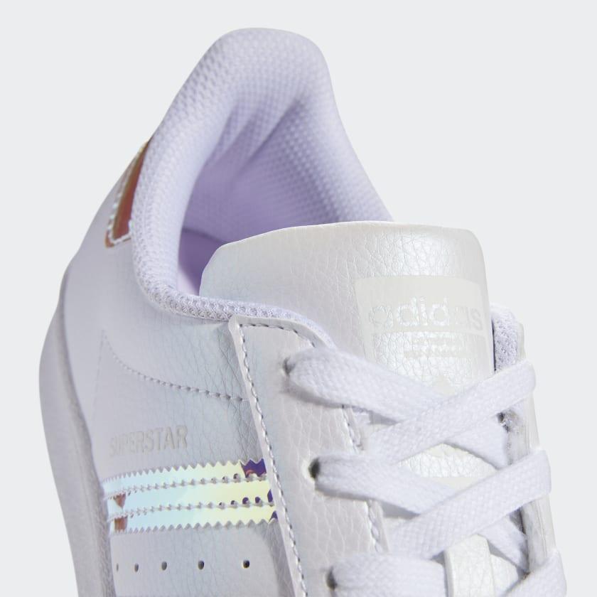 adidas-Originals-Superstar-Shoes-Women-039-s thumbnail 102