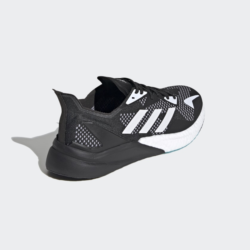 thumbnail 15 - adidas X9000L3 Shoes Men's
