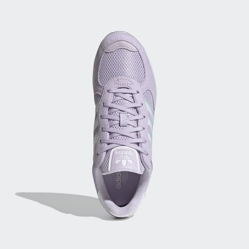 thumbnail 19 - adidas Originals Special 21 Shoes Women's