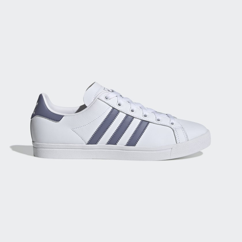 adidas-Originals-Coast-Star-Shoes-Women-039-s thumbnail 29